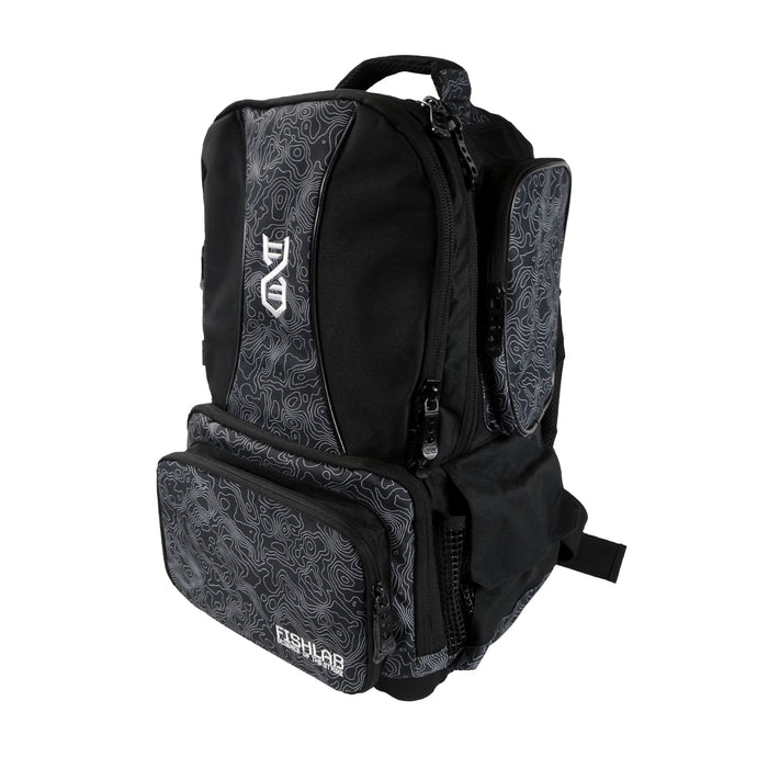 FishLab Tackle Backpack