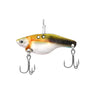 Guppy Blade Bait Ghost Minnow