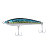 Hooker Stick Bait Mackerel