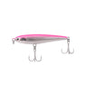 Winglet Zinc Stick Bait Pink Back