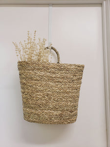 Small Wall basket