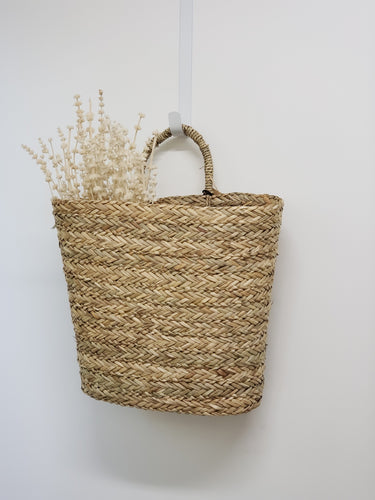 Big Wall basket
