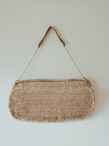 large wall hanging basket