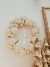 Load image into Gallery viewer, Peace wreath