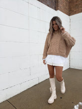 Load image into Gallery viewer, Piper sweater