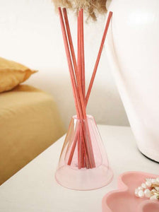 Pink pine diffuser