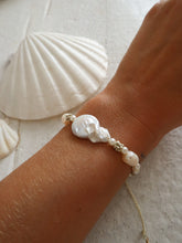 Load image into Gallery viewer, Mallorca bracelet