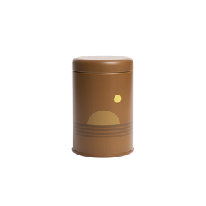 P.F. Candle Co. Golden hour Dusk 10oz. candle