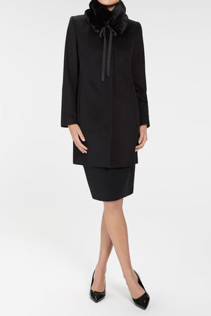 Marcella Coat