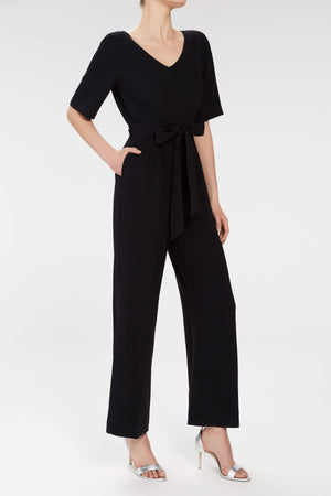 Allegra Jumpsuit