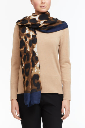 Vivien Scarf - Animal