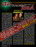 Instigator Magazine Issue 24