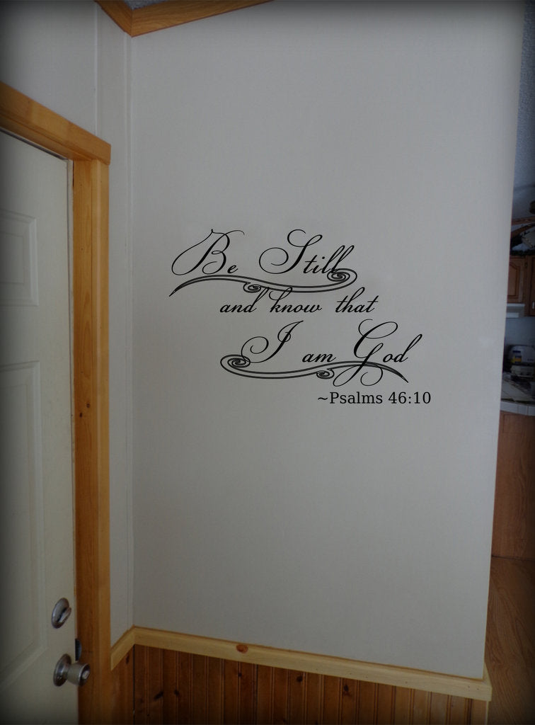 Custom Vinyl Wall Lettering Signs Decal Art Amp Graphics Be