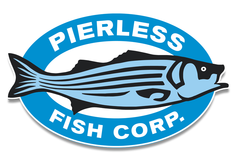 Pierless Fish