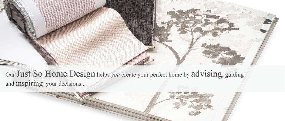 http://www.justsointeriors.co.uk/pages/interior-design