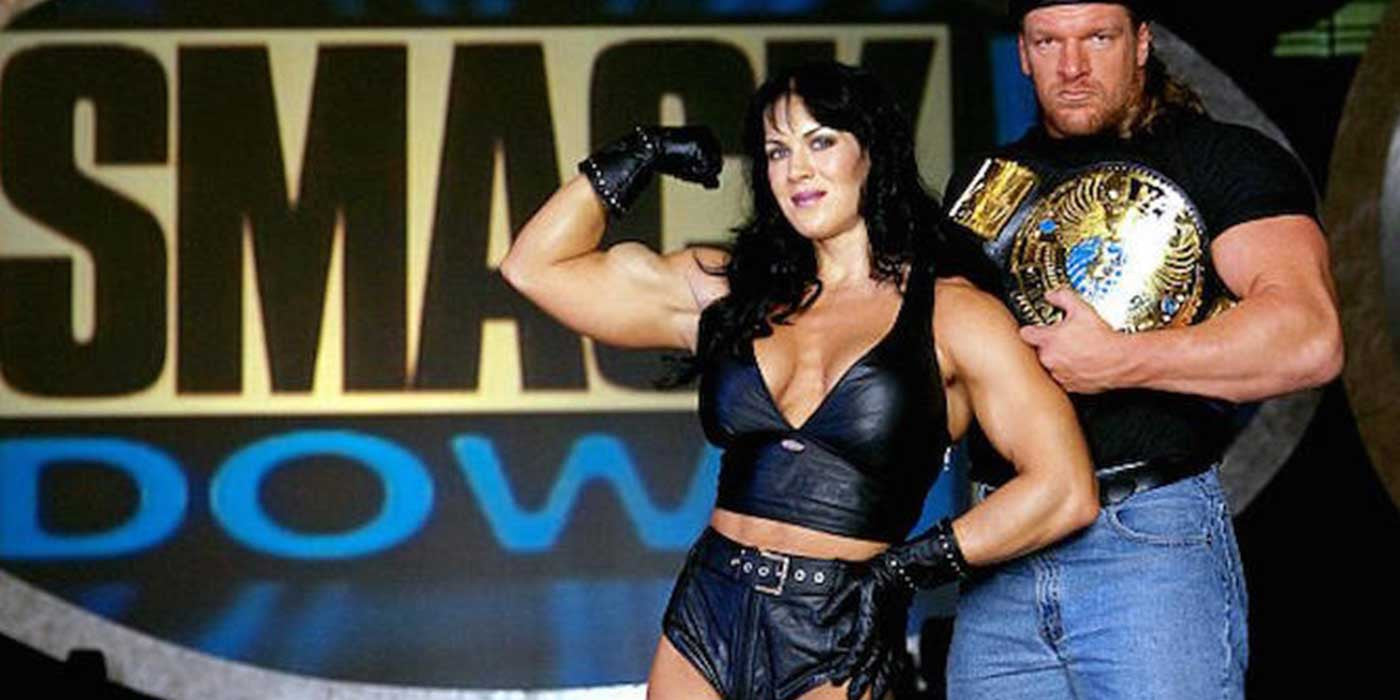 5 Things You Need To Know About Chyna's Death