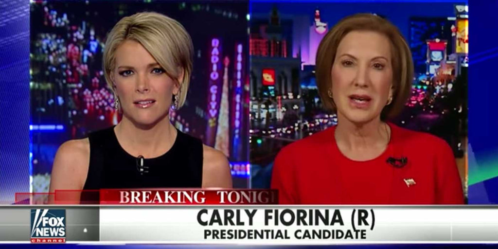 CRUZ VP: Ted Cruz Cannot Possibly Beat Hillary Clinton