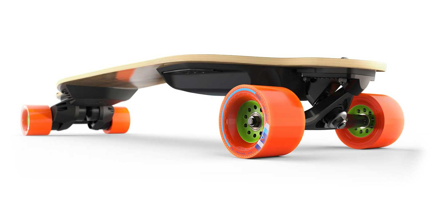How To Save $100 On The Brand New Boosted Board