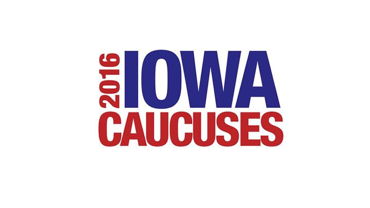 POLL: Who do you think will win Iowa tonight?
