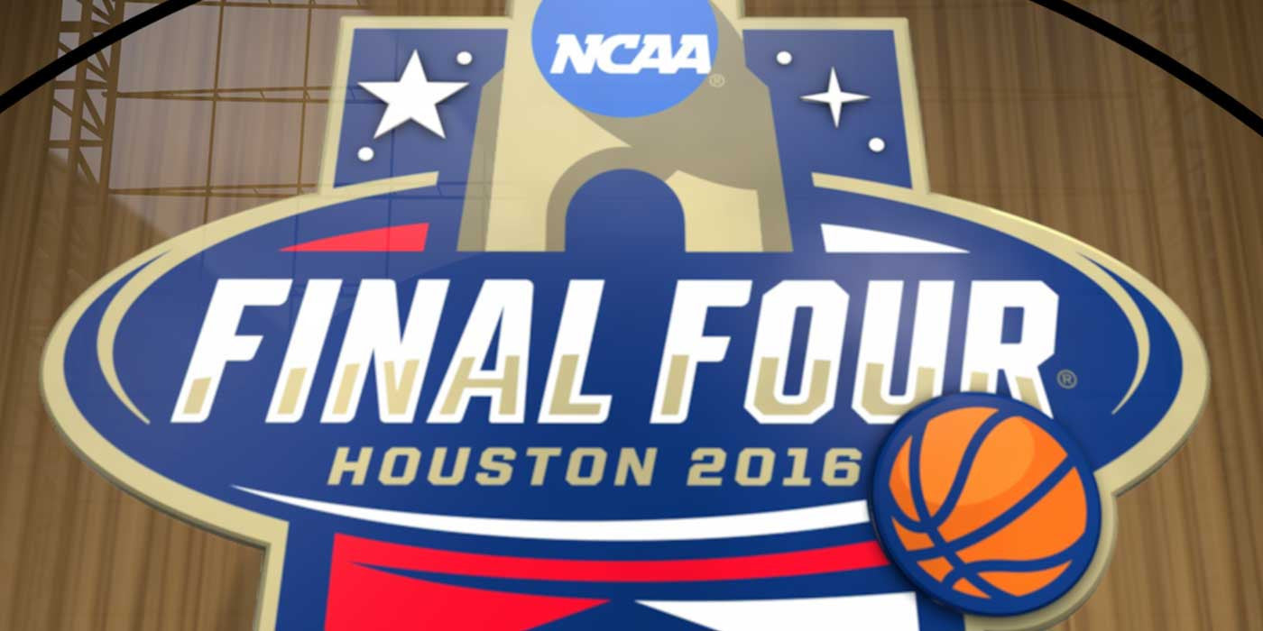 POLL: Who is going to win the 2016 NCAA Tournament?