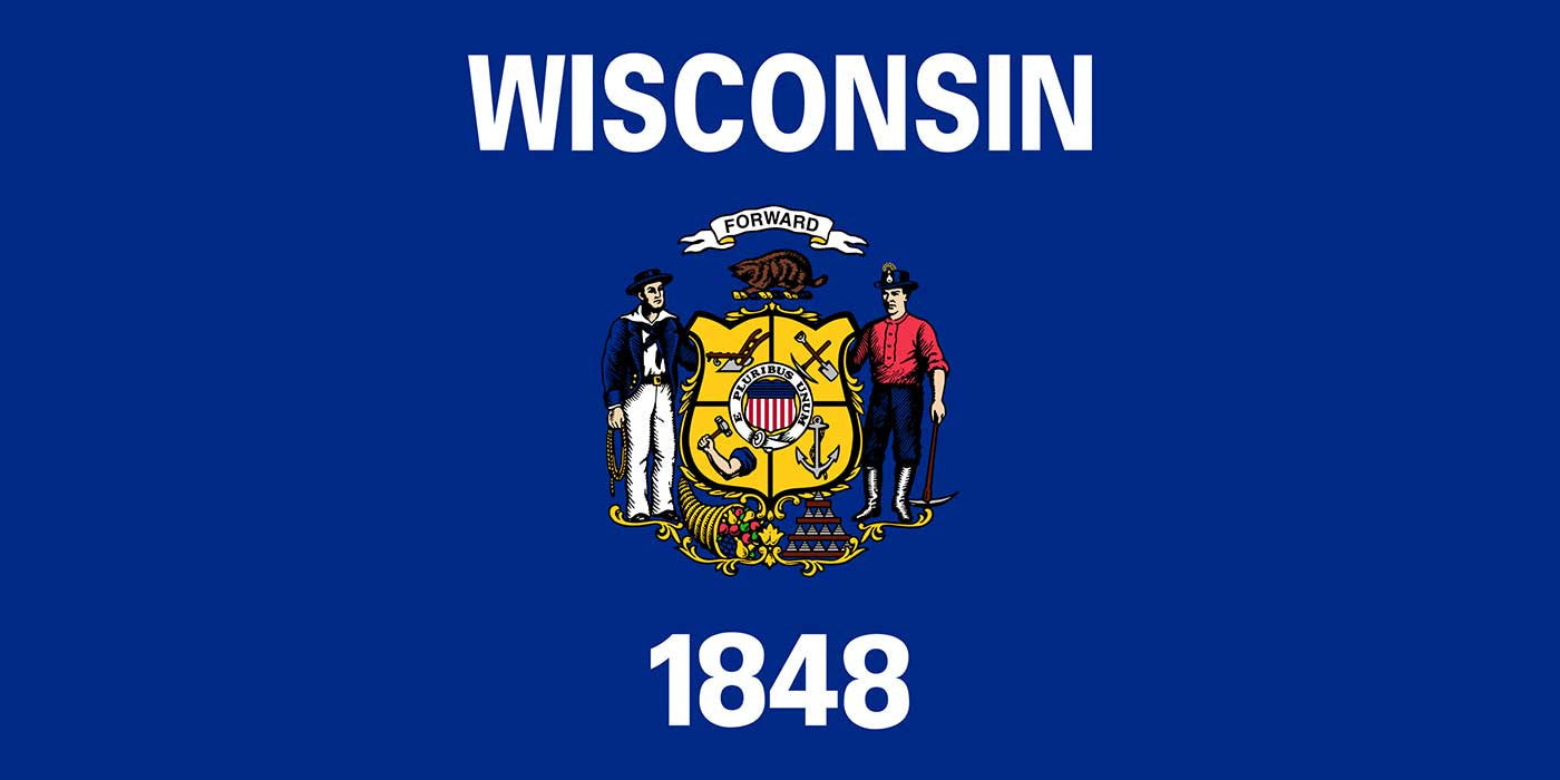 OFFICIAL RESULTS: Wisconsin Presidential Primary (4/5/16)