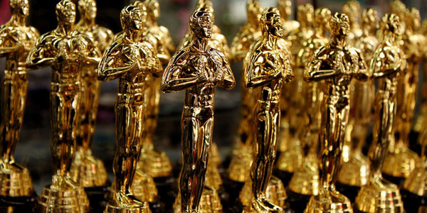POLL: Are you watching or boycotting the Oscars?