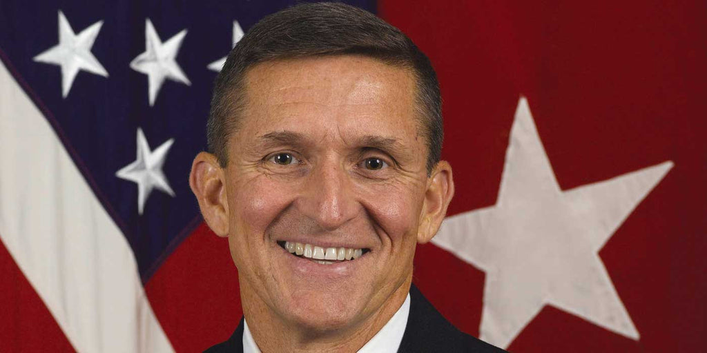 POLL: Was Michael Flynn Victim of Political Assassination?