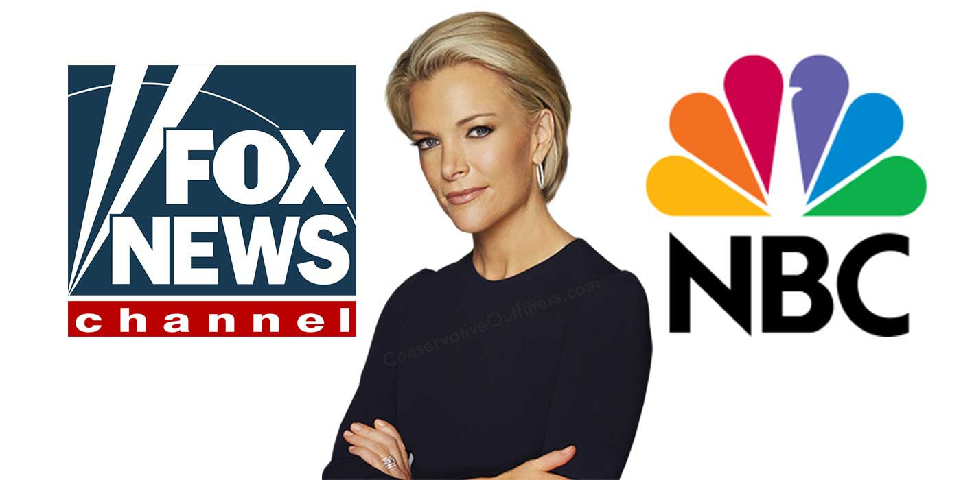 Image result for megyn kelly fired by nbc