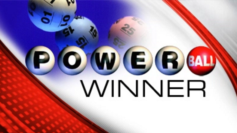 BREAKING: Winning Powerball numbers for Wednesday January 13, 2016