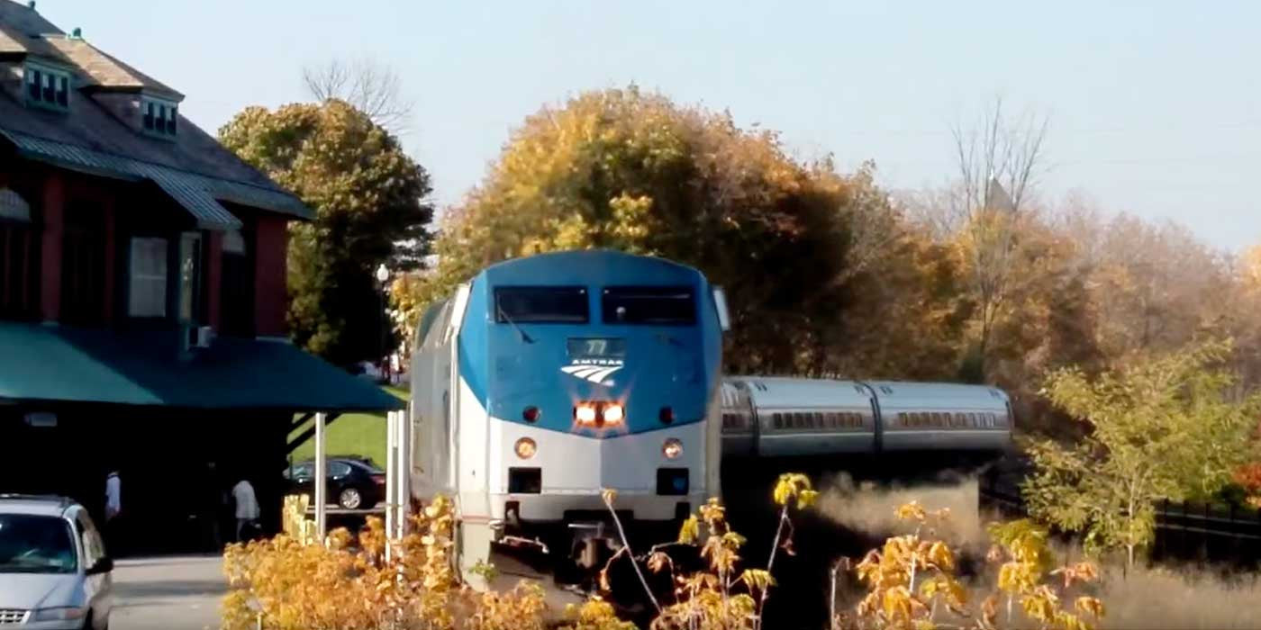 WATCH: Why Trains Suck in America (VIDEO)