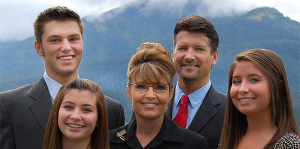 Track Palin's Allegations Of Domestic Abuse Are Much Crazier Than Imagined