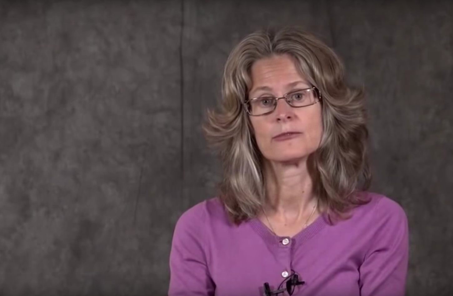 Anti-Feminist Female Professor Completely Dismantles Feminism (VIDEO)