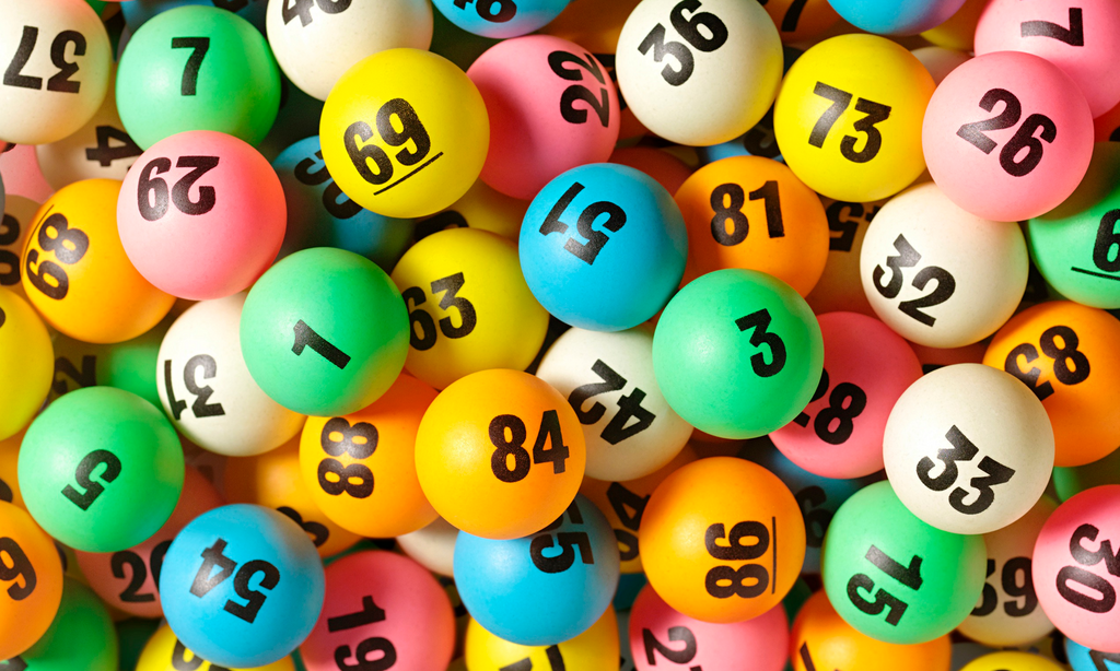 10 Reasons Not To Win The Lottery