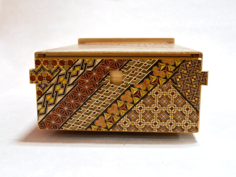 products/12_sun_28_step_koyosegi_japanese_puzzle_box_3.jpg