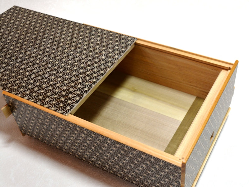products/12_sun_28_step_kuroasa_japanese_puzzle_box3.jpg