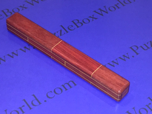 products/13_chopsticks_by_robert_yarger_bloodwood_redheart_2.jpg
