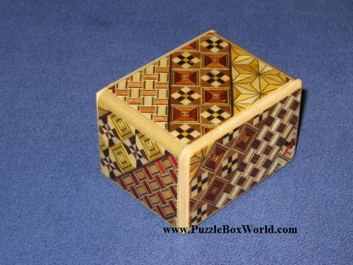 products/2.5_sunyosegi_kumiki_puzzle_box1.jpg