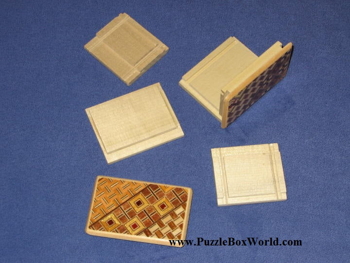 products/2.5_sunyosegi_kumiki_puzzle_box2.jpg