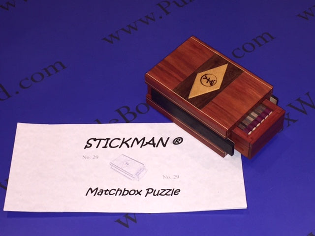 products/29_matchbox_puzzle_by_robert_yarger_stickman_1.jpg