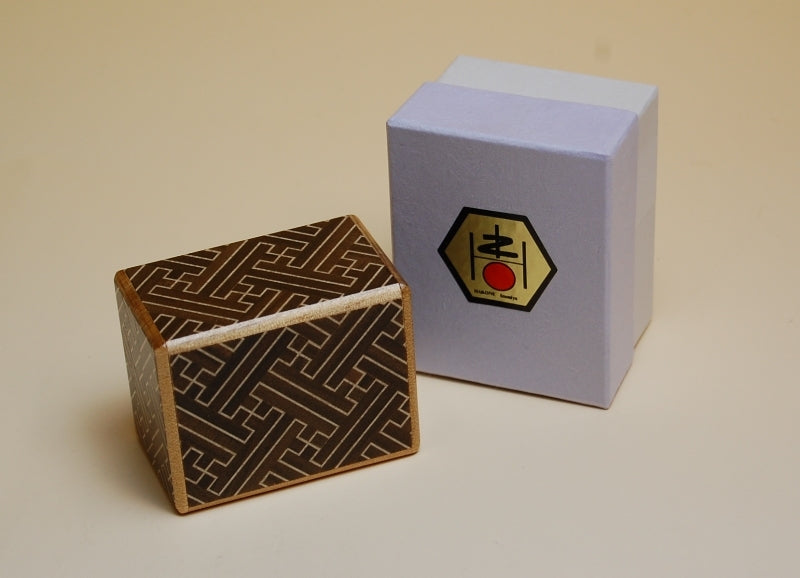 products/2_sun_10_step_saya_b_japanese_puzzle_box_1.jpg