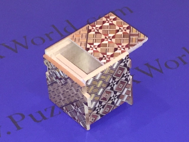 products/2_sun_12_step_yosegi_japanese_puzzle_box_2.jpg