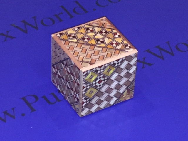 products/2_sun_4_step_yosegi_cube_japanese_puzzle_box_1.jpg