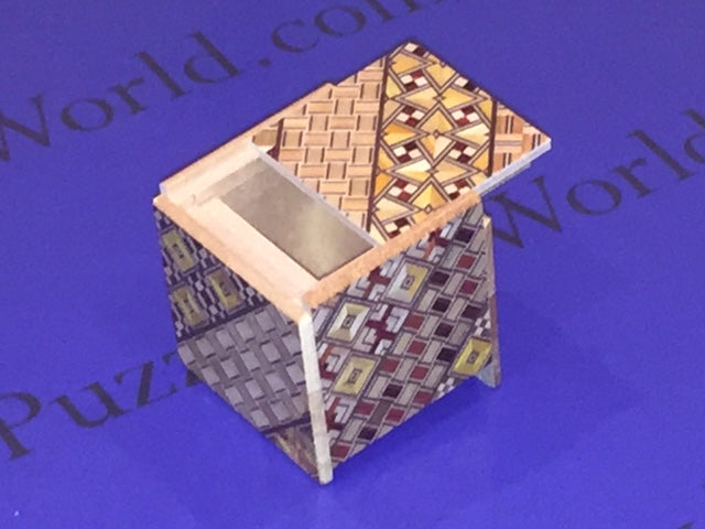 products/2_sun_4_step_yosegi_cube_japanese_puzzle_box_2.jpg