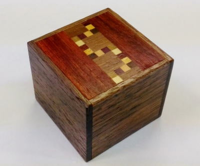 products/2_sun_7_step_kobako_b_japanese_puzzle_box_2.jpg