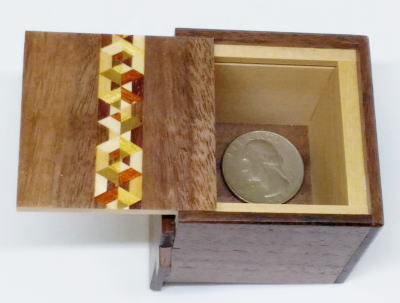 products/2_sun_7_step_kobako_japanese_puzzle_box_3.jpg