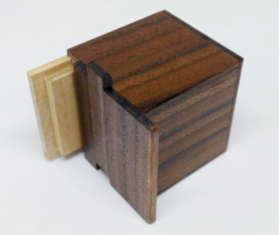 products/2_sun_7_step_kobako_japanese_puzzle_box_4.jpg