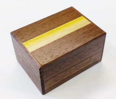 products/3_sun_12_step_natural_wood_japanese_puzzle_box_1.jpg