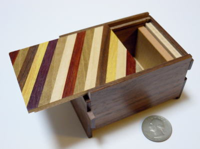 products/3_sun_12_step_natural_wood_striped_japanese_puzzle_box2_2.jpg