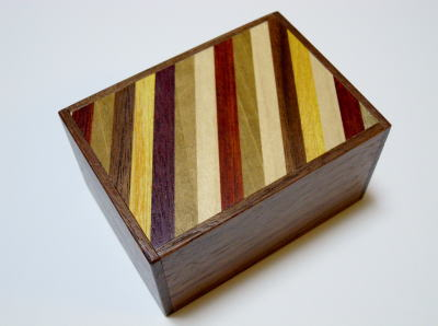 products/3_sun_12_step_natural_wood_striped_japanese_puzzle_box_1_5.jpg