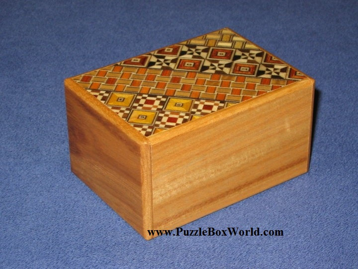 products/3_sun_4_step_natural_wood_and_koyosegi_japanese_secret_puzzle_box.jpg